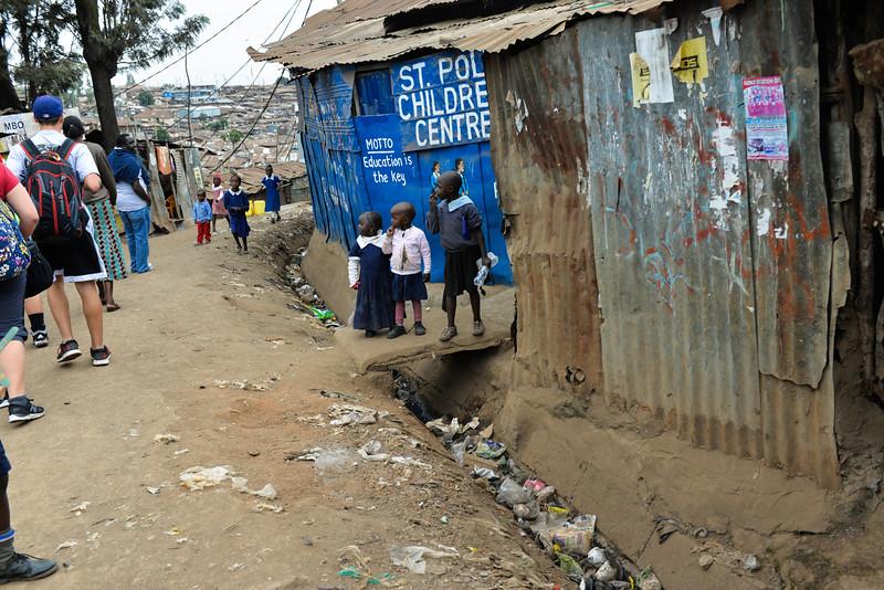 2016 Mercy House Vision Trip Kenya - Day 1 extra 006.jpg