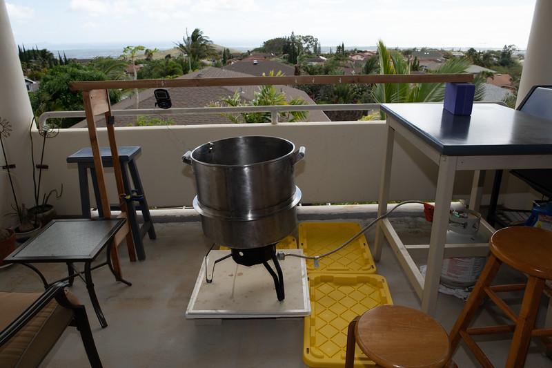 Hawaii - Brewing Beer-15.jpg