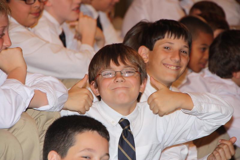 6th Grade Chorus  - May 1, 2012 005.JPG