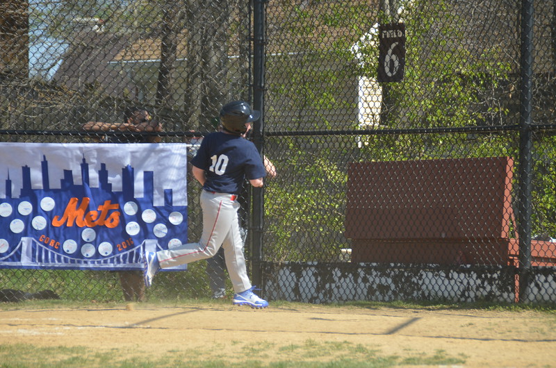 GORC-SPRING-Baseball-2016258.JPG