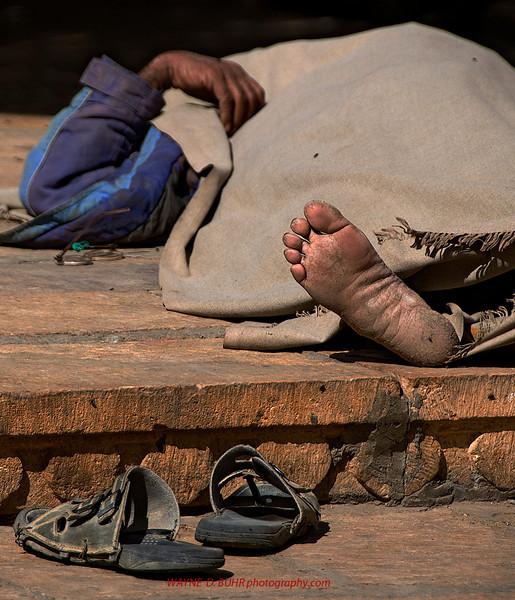 India2010-0211A-151A.jpg