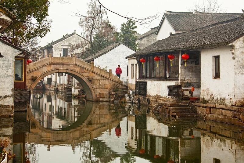 ZhouZhuang Jan 31 2010-6172.jpg