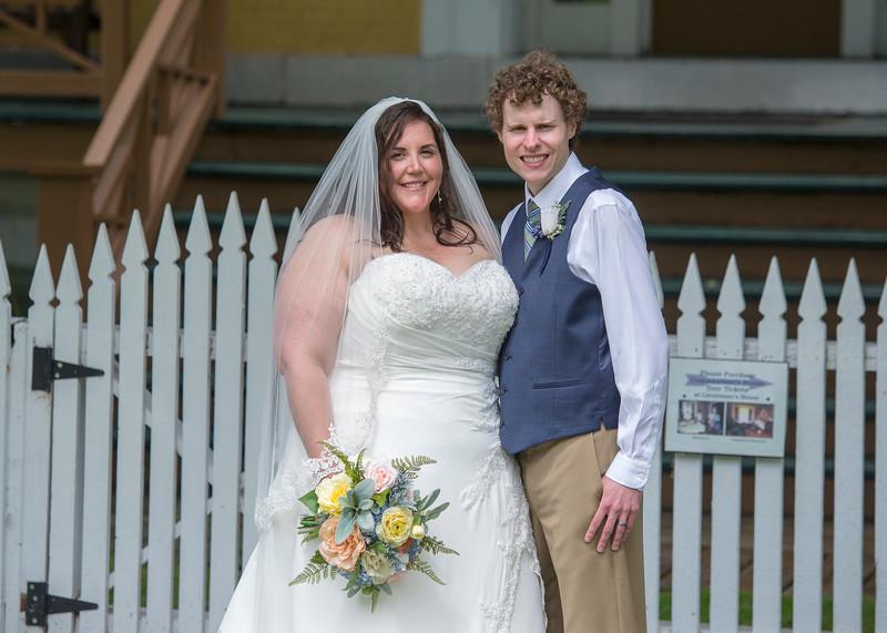 Schoeneman-Wedding-2018-515.jpg