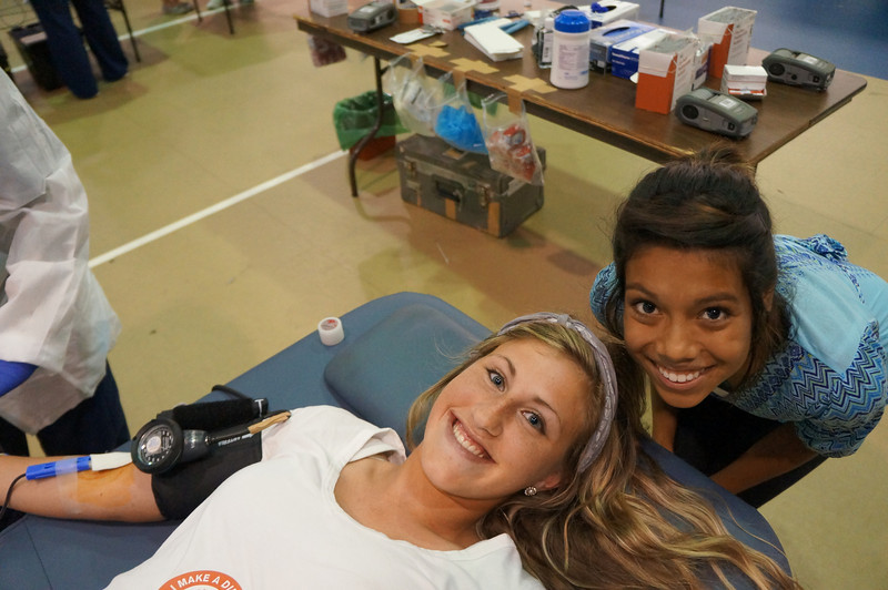 Lutheran-West-EPIC-Service-Club-American-Red-Cross-Blood-Drive-September-2012-29.JPG