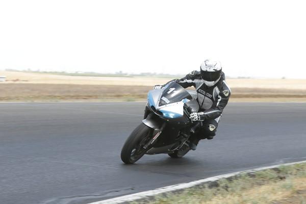 11 Yamaha