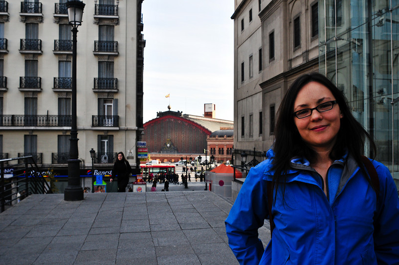 MadridDay2-27.jpg