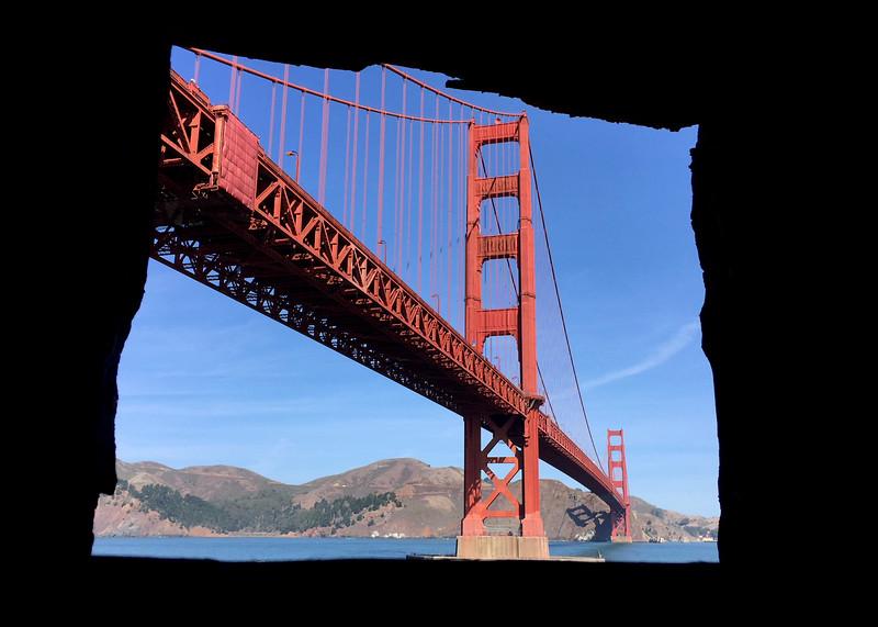 bridge frame.jpg