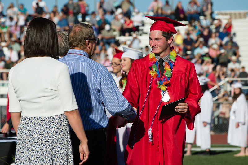 UHS Graduation 2018-216.jpg