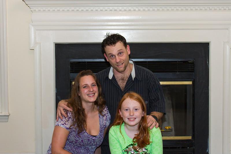 york-family-1.jpg