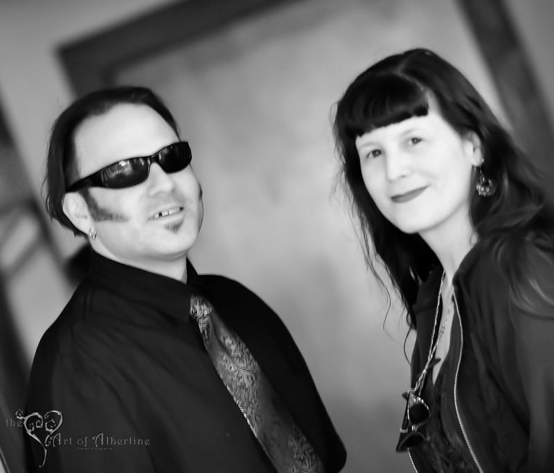 Laura & Sean Wedding-2141.jpg