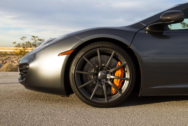 McLaren_TCC (101).jpg