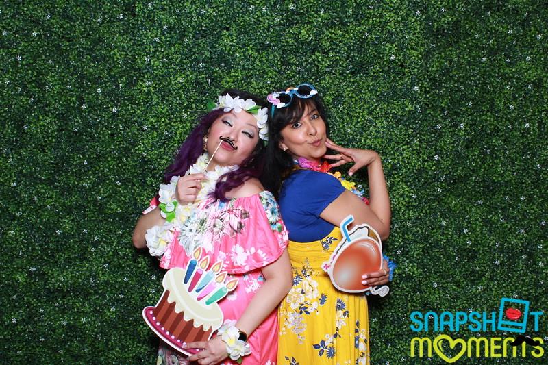 03-30-2019 - Karen and Natasha's Aloha 40th Birthday Bash_063.JPG