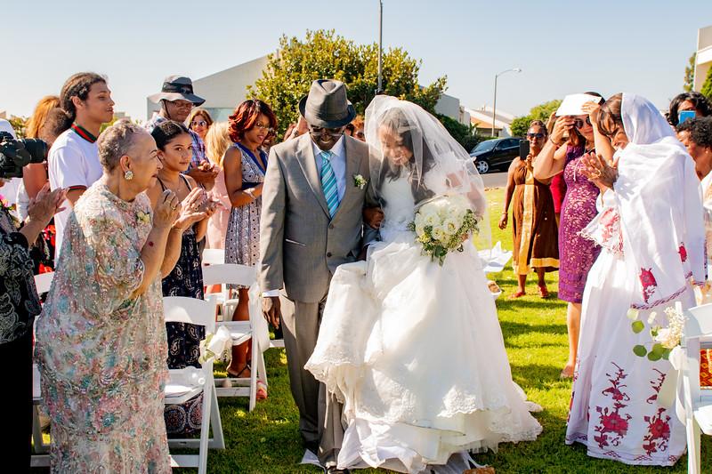 barry-hiwot-wedding-1505.jpg