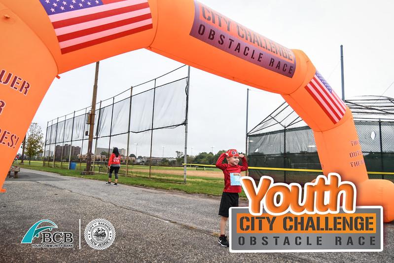 YouthCityChallenge2017-6.jpg