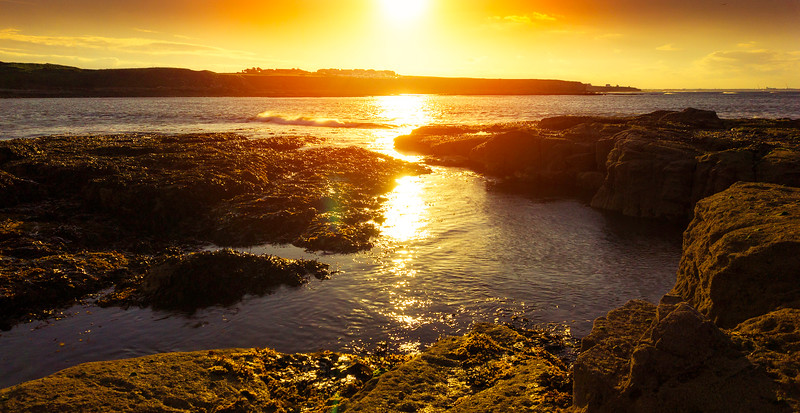 Sunrise and Sunset (139).jpg