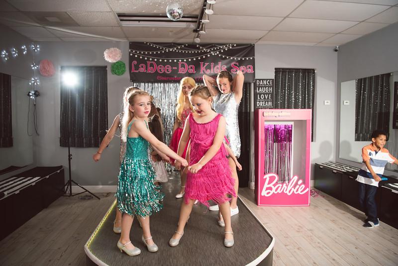 2020-0104-delaney-barbie-party-115.jpg