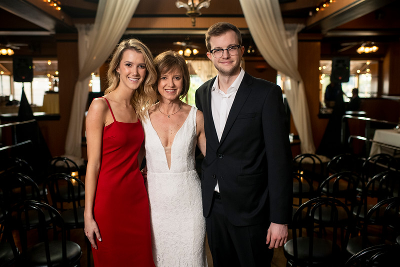 2019-0420 Jen and Michael Wedding - GMD1033.jpg
