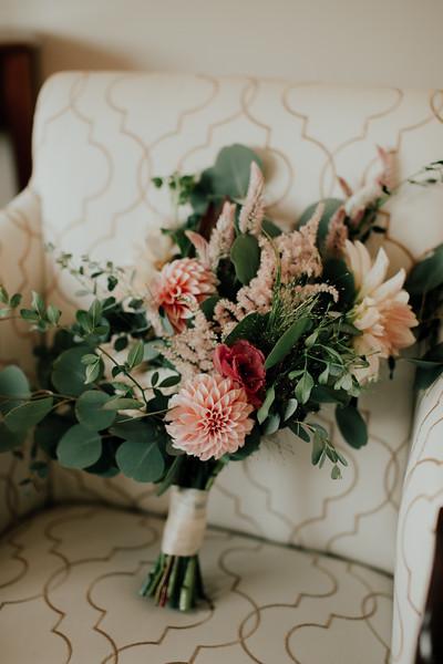 Lucy & Sam Wedding -1105.JPG