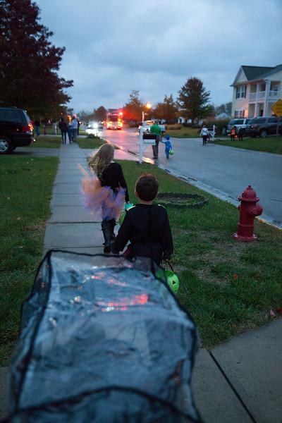 halloween at the beyers (88 of 54).jpg