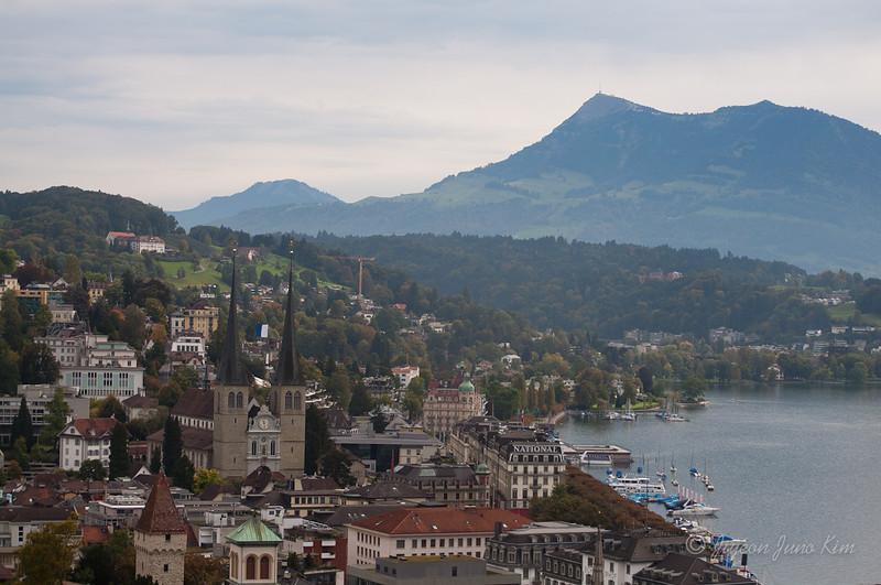 Switzerland-Luchern-6350.jpg