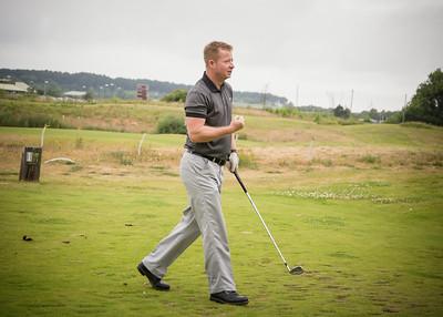 ML Golf 2014