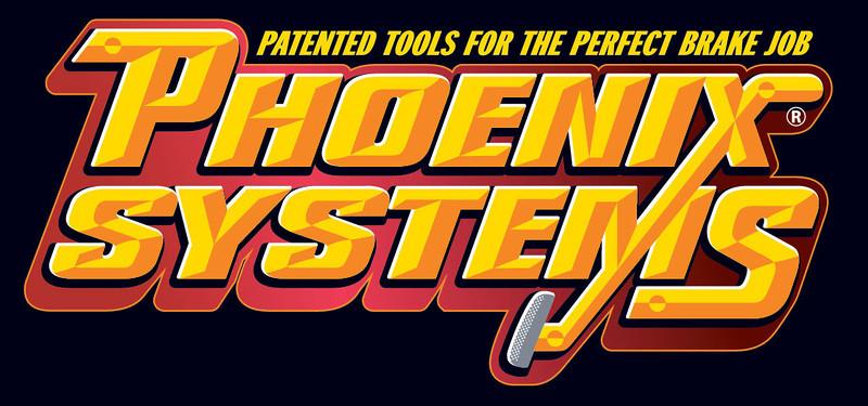 Phoenix-logo2a.jpg