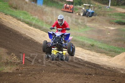 9 - ATV