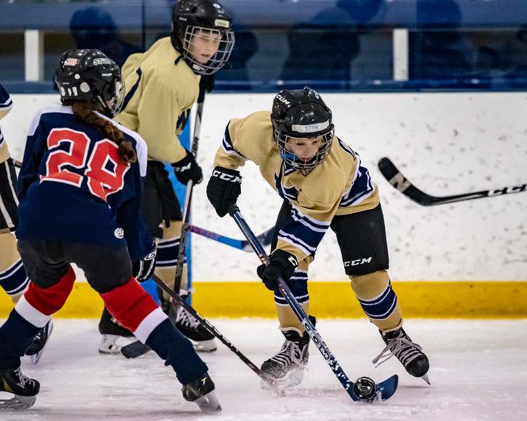 2018-2019_Navy_Ice_Hockey_Squirt_White_Team-63.jpg