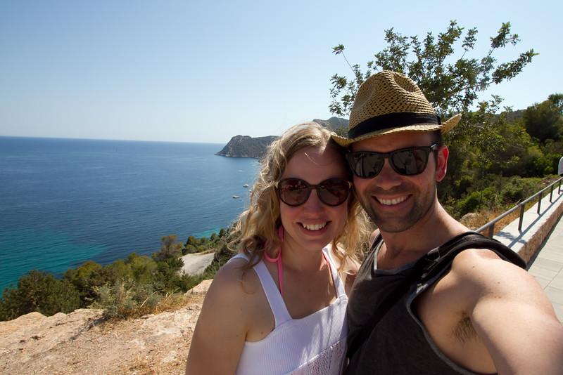 Ibiza 2015-13.jpg