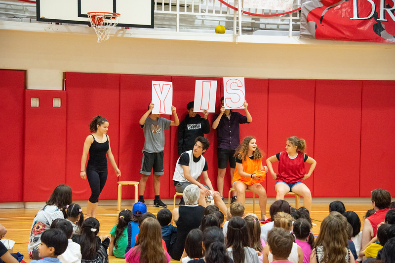 End of Year -Assembly-YIS_3859-2018-19.jpg