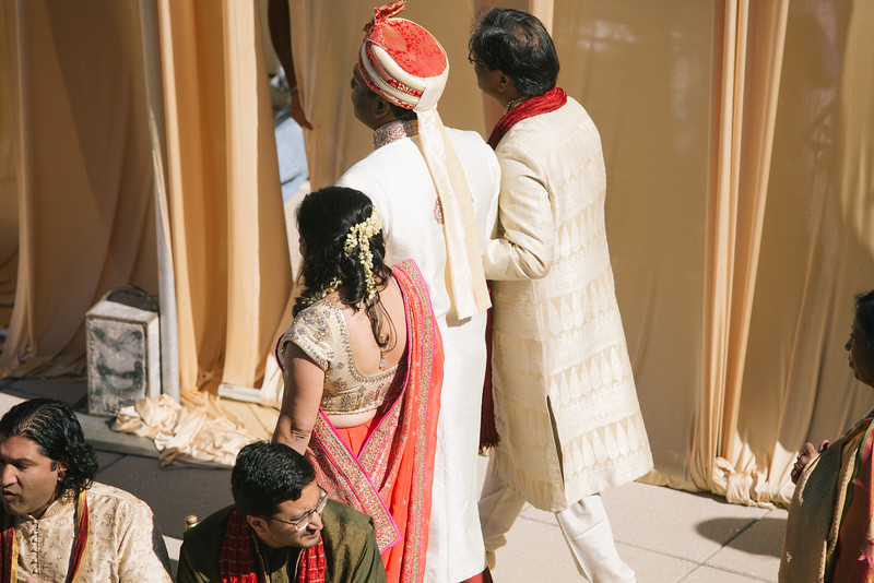 LeCapeWeddings_Shilpa_and_Ashok_2-495.jpg
