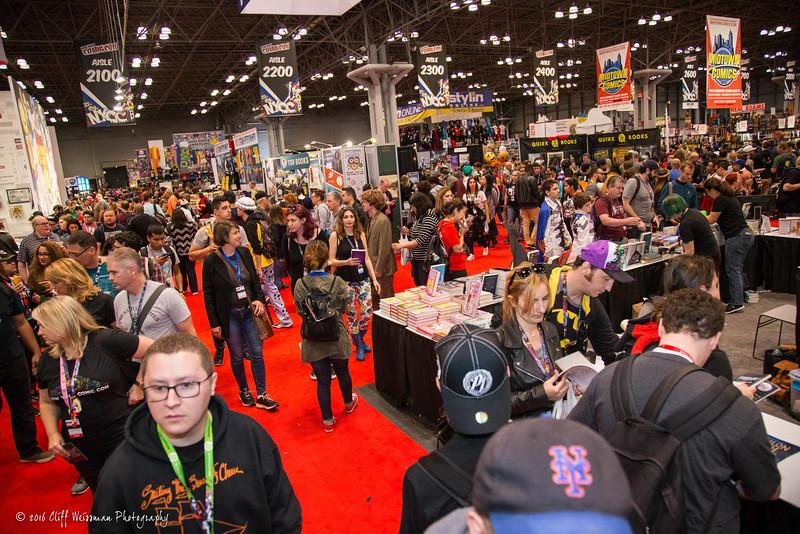 NYCComicCon2016-8141.jpg
