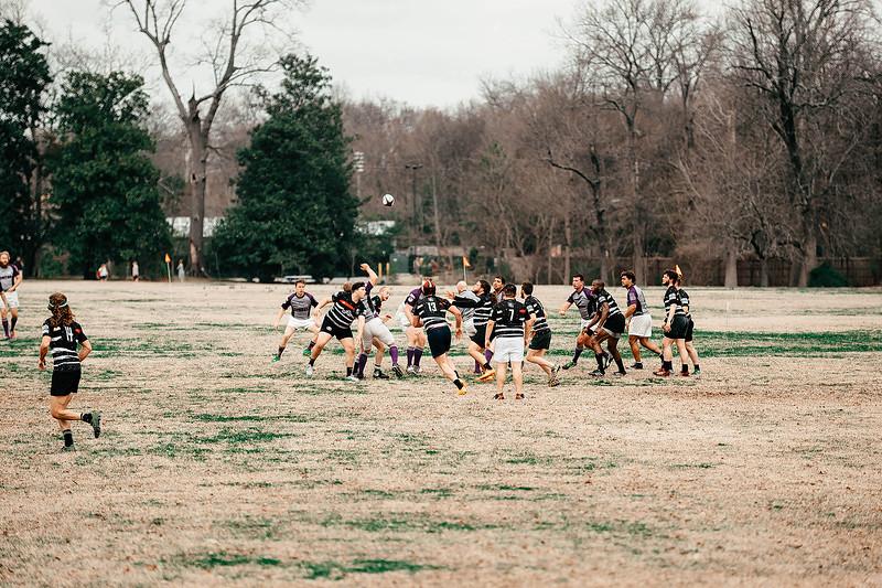 Rugby (ALL) 02.18.2017 - 22 - FB.jpg