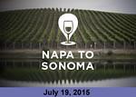 DR Napa To Sonoma Half Marathon
