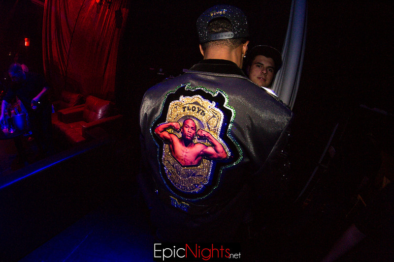 050314 Lil Wayne & Young Jezzy Fight Afterparty-6915.jpg