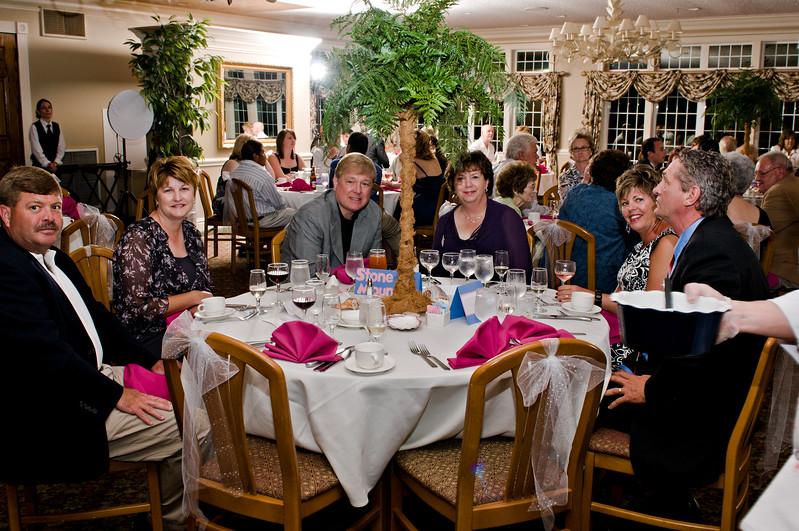 024 Mo Reception - Table Group Shot.jpg
