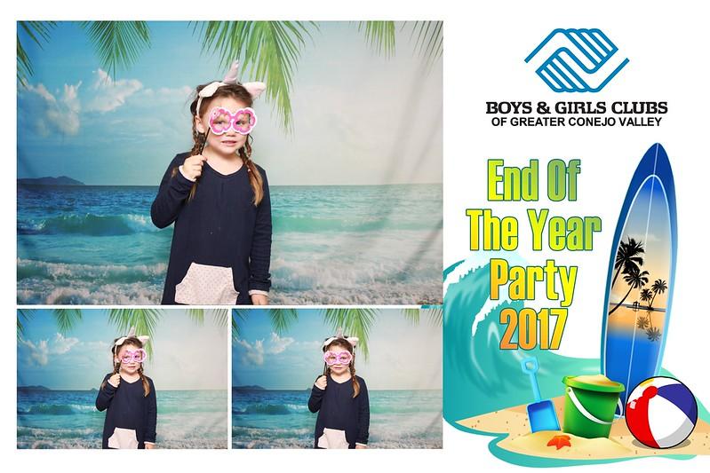 BGC_End_of_Year_Party_2017_Prints_00017.jpg