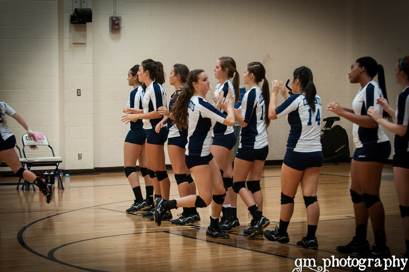 2012 CHS Varsity Lady Rangers-Clear Creek-0872.jpg