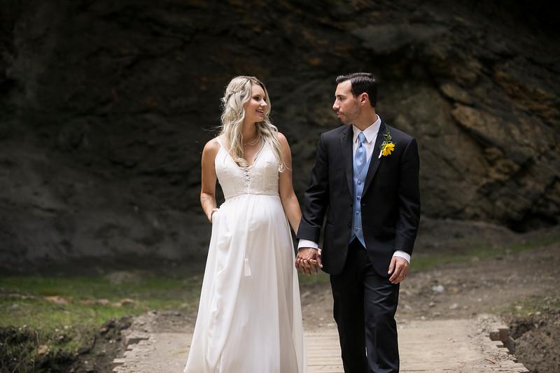 salmon-arm-wedding-photographer-highres-2857.jpg
