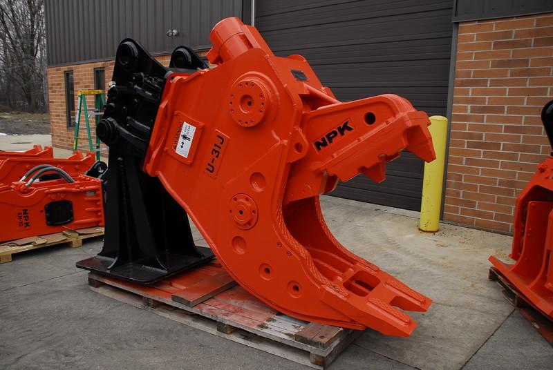 NPK U31J concrete pulverizer (2).JPG