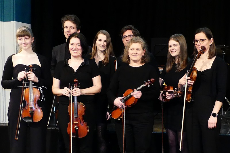 FR philharmonie 2019 (141).JPG