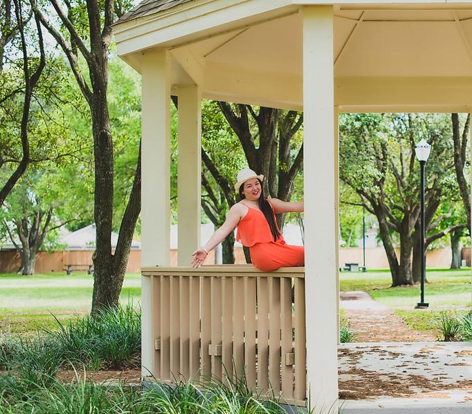 Houston Texas Senior Portraits-31.jpg