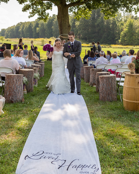 Tasha and Brandon Wedding-144.jpg