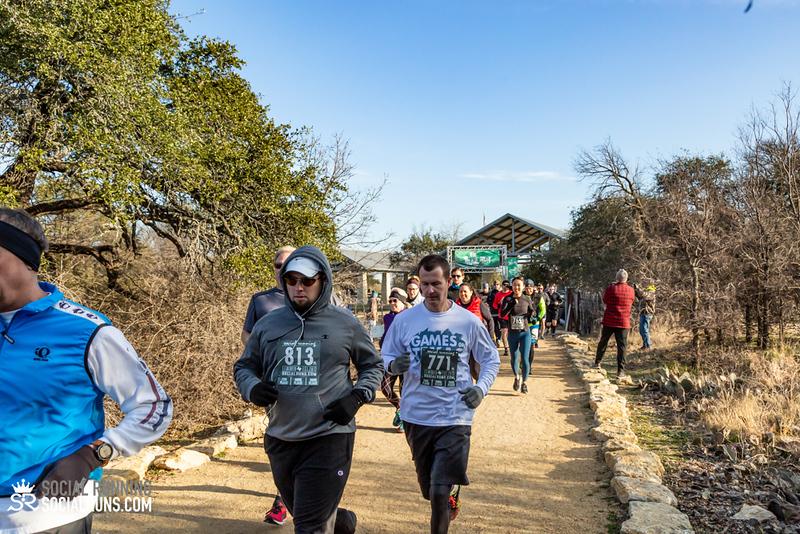 SR Trail Run Jan26 2019_CL_4246-Web.jpg