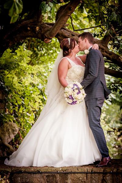 Cross Wedding-383.jpg