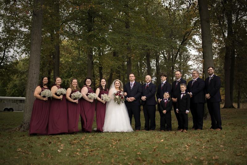 Amanda & Tyler Wedding 0114.jpg