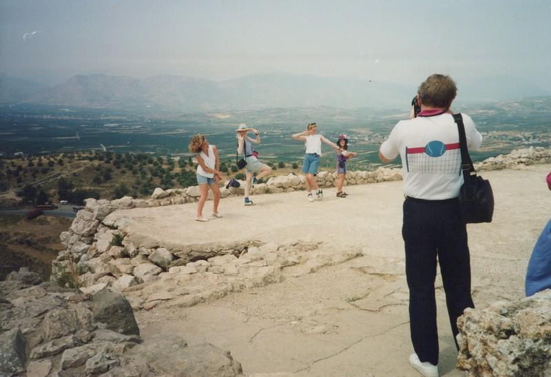 Dance-Trips-Greece_0319.jpg