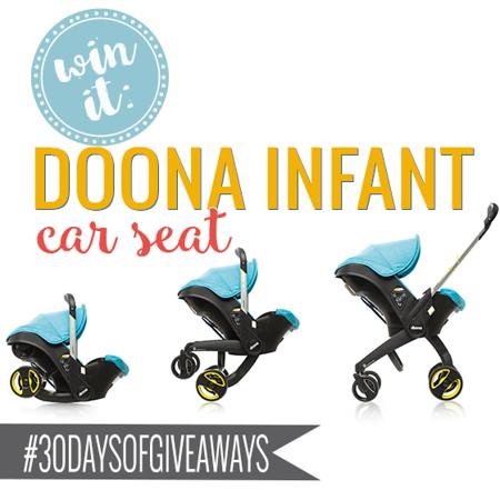 Win it  Doona Infant Car Seat.png