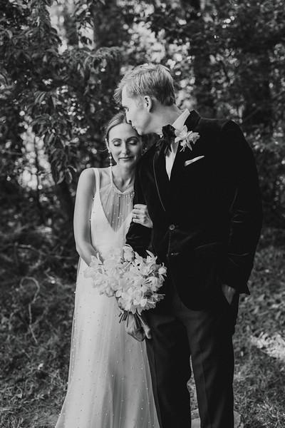 Morgan & Zach _ wedding -308.JPG