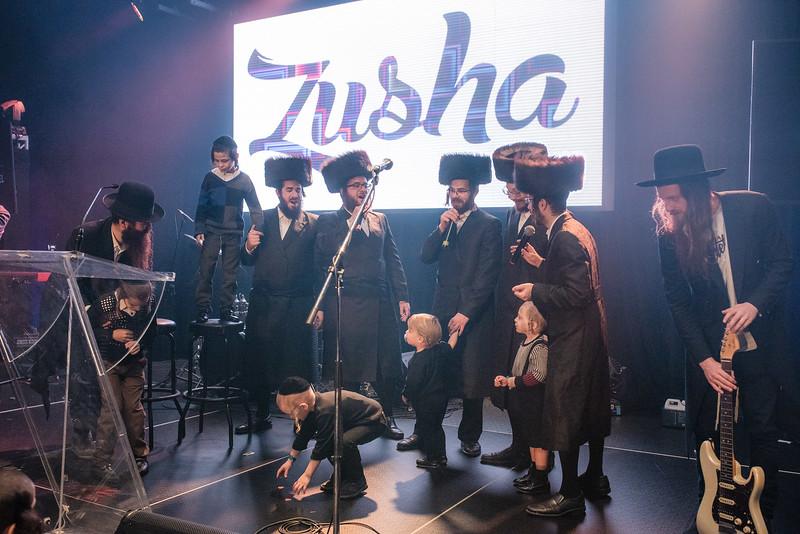 Kesher_Israel-129.jpg